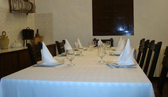 Interior-restaurante-1