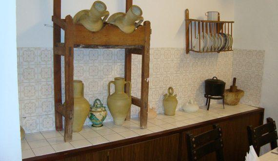 Interior-restaurante-2